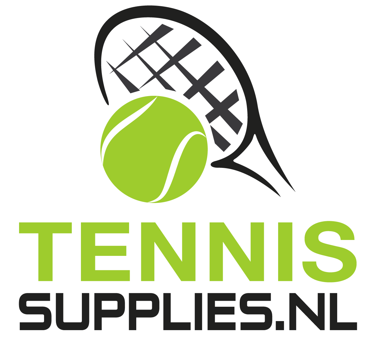 Tennissupplies